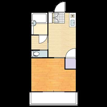 屋島アパート201.png