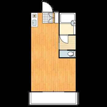 屋島アパート202.png