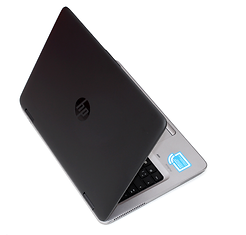 notebook_HP_640_G2.png