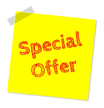 special-offer-1422378_1920.png