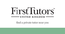 first tutors.png