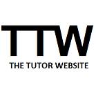 TTW.png