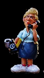 hotline-2523266_1920.png