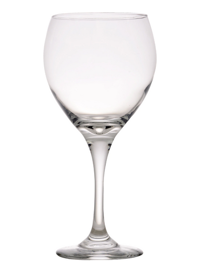 Red Wine Glasses, 20 oz.