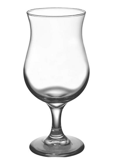 Daiquiri Glasses, 15 oz.