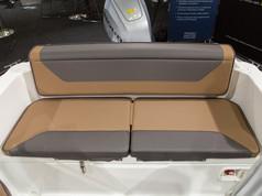 silver-hawk-br-19-00-кормовой диван.jpg