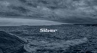 алюминиевые лодки, алюминиевые катера, катер Silver
