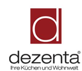 Küchen Stduio Hannover Gutschein