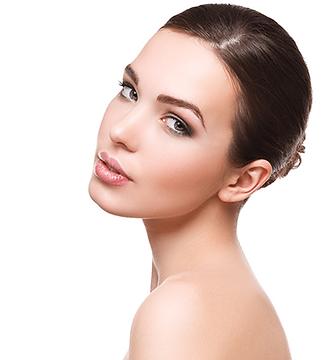 Dermal-Fillers-Cosmetics_pb_aesthetics.p