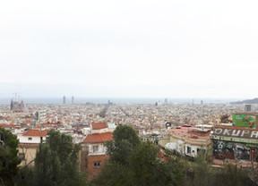 """Tomorrow we will do beautiful things.""- Gaudi"