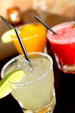 House Margaritas