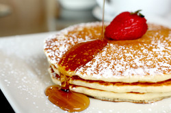 Mexican Hot Cake
