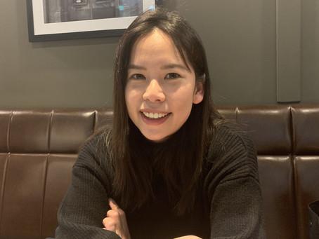 中国女性が欲しい日用品を開発!一線