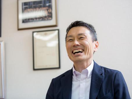 東大阪の技術で空き家再生!カラーズバリュー