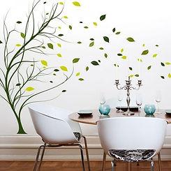 vinilo-arbol-decorativo.jpg