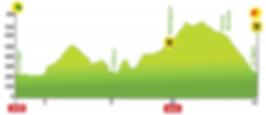 Profil Trail de l'oignon doux 2020.png