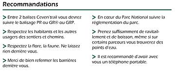 recommandations-espace-ceven-trail.png