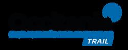 logo CLUB APN_trail_tr