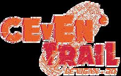 logo-ceven-trail-fond-transp.png