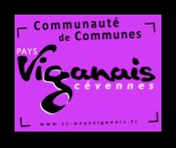 communaute de communes pays viganais