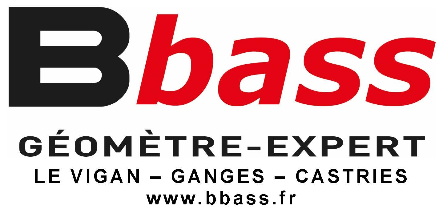 Bbass-GEP EXP