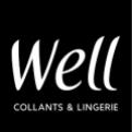 well collants et lingerie
