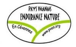 pays viganais endurance nature