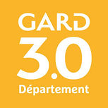 logo-departement-gard30.jpg