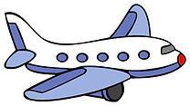 avion-dessin-anim-1301493.jpg