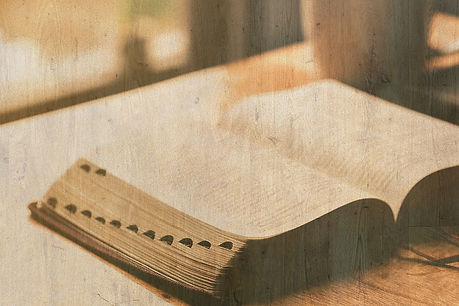 open-bible-with-cup-coffee-morning-devotion-wooden-table-resized_edited.jpg