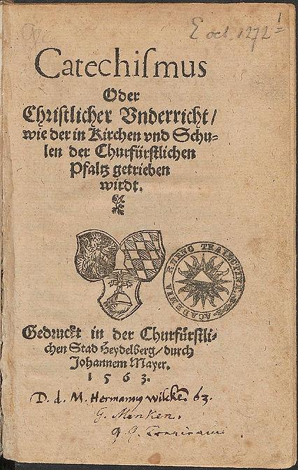 640px-Heidelberger_Katechismus_1563_(2).