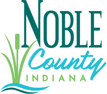Visit Noble County