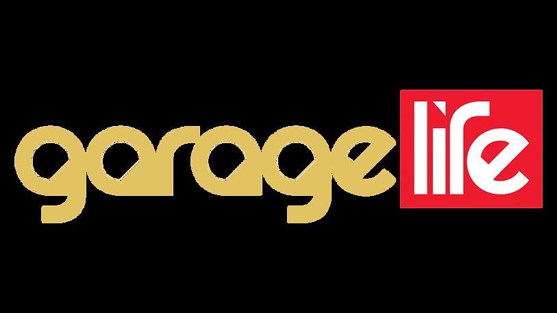 GARAGELIFEGOLDPNG.png