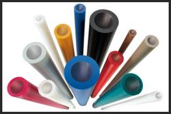 Plastics, Engineering, Norwich,