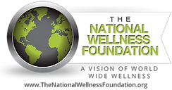 The National Wellness Foundation