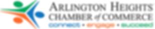 2279-DS_AHCC_Logo.png