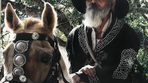Congratulations Houston Livestock Show and Rodeo art Auction Participants
