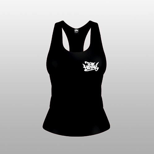 OG Pocket Womens tank tops