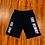 Thumbnail: THE HEMMY EST. 2014 shorts