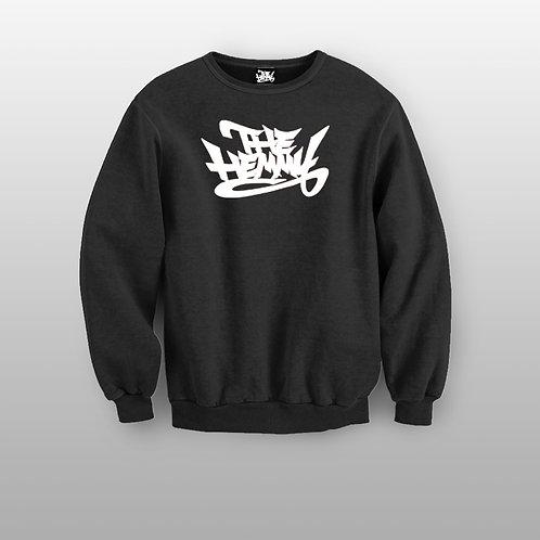 OG Crewneck Sweater