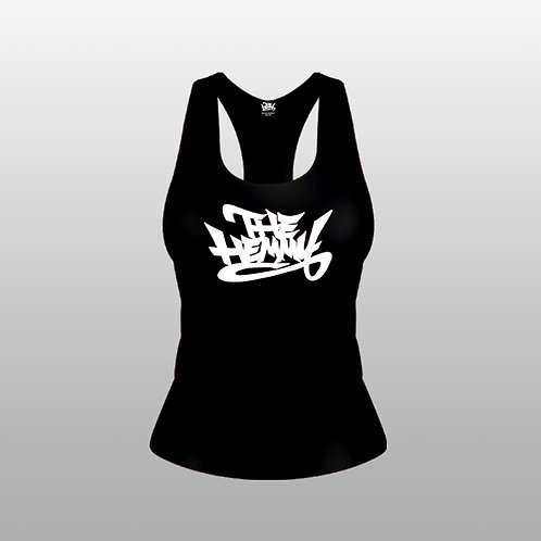 OG Womens tank tops
