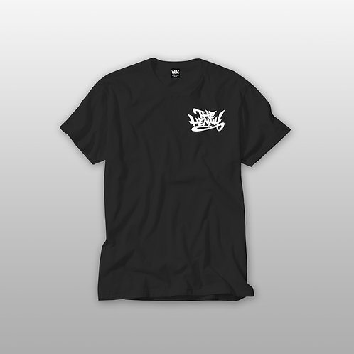 OG Pocket Premium tees