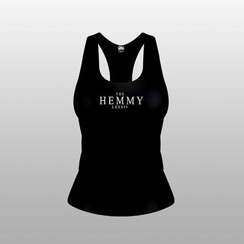 Class Print Womens tank tops