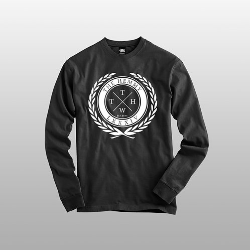 Seal Long sleeve