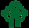 ENB Logo.png