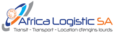 Logo Africa Logistic SA site.png
