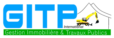 Logo GITP Site.png