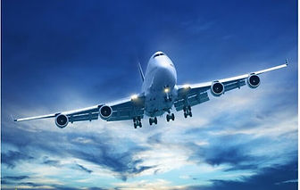 avion 1.jpg