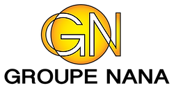 Logo Groupe NANA en PNG.png