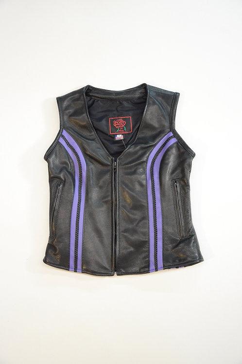 51VBTT - Womens Vest